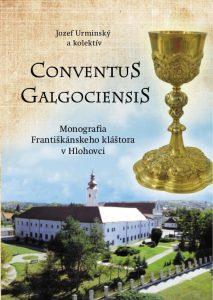 Conventus Galgociensis